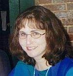 Lisa Gittelman Udi