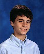 Ethan Moskowitz