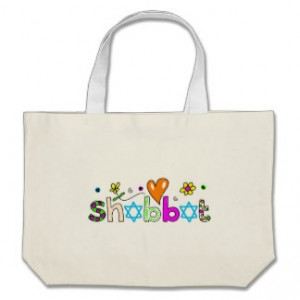 shabbat-bag