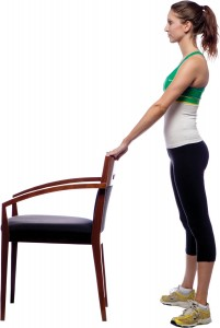 chair-exercise