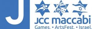 jcc-maccabi