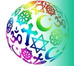 InterFaith-Council