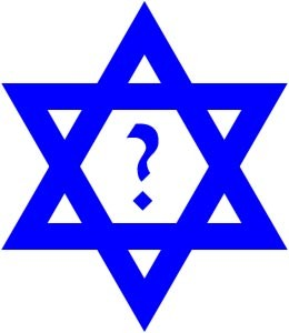 ask-the-rabbi
