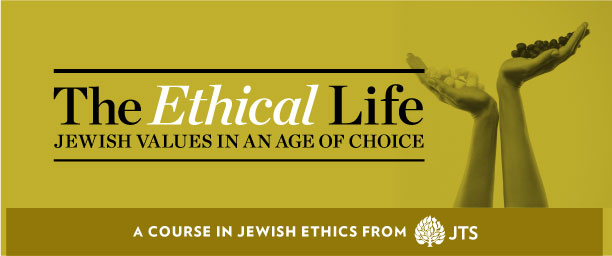 ethical-life-banner