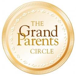 grandparents-circle