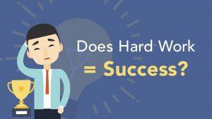 Hearing Men's Voices: Work & Worth @ via Zoom